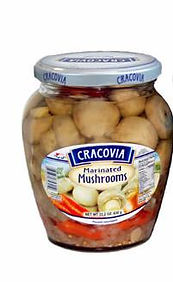 CracoviaMushrooms_grande.jpg