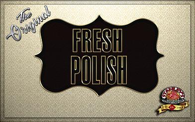 SHSCO FRESH POLISH.jpg