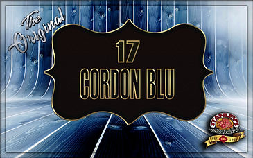 17 CORDON BLU.jpg
