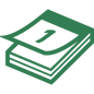 _i_icon_15711_icon_157110_128.png