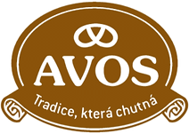logo_avos_edited.png