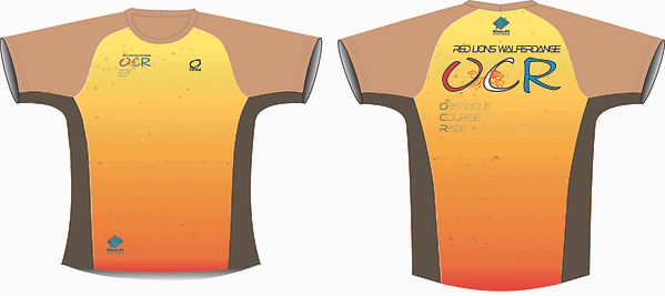 running jersey 712 draft OCR 1.jpg