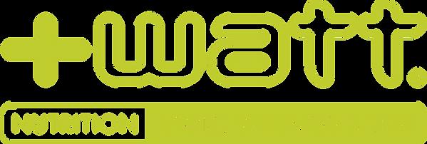 Logo NUTRITION_VERDE.png