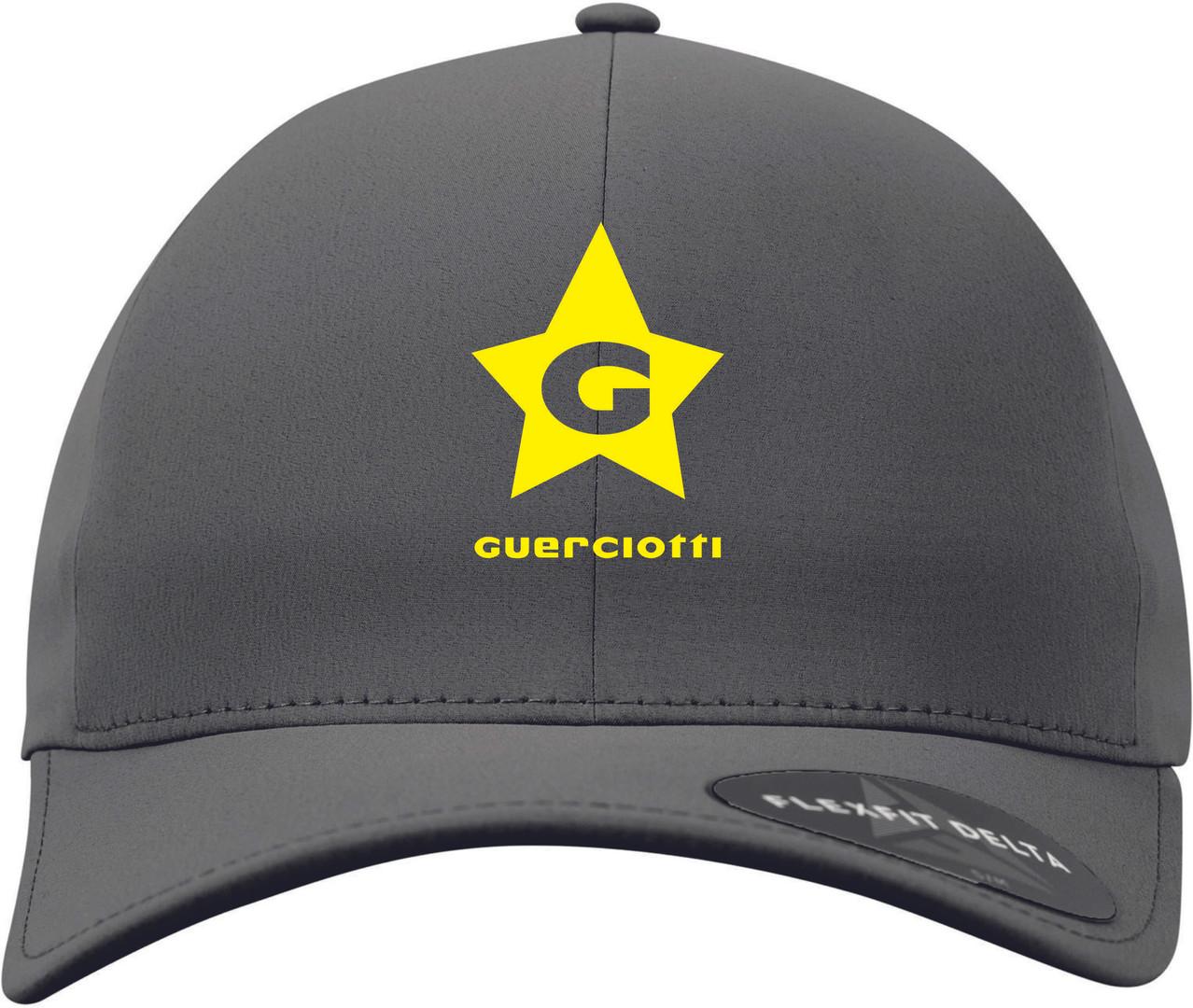 casquette Guerciotti.jpg