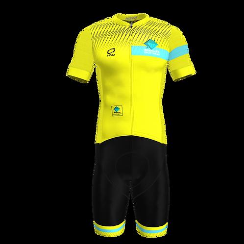 Projet R-ace Air EmJi Sportswear