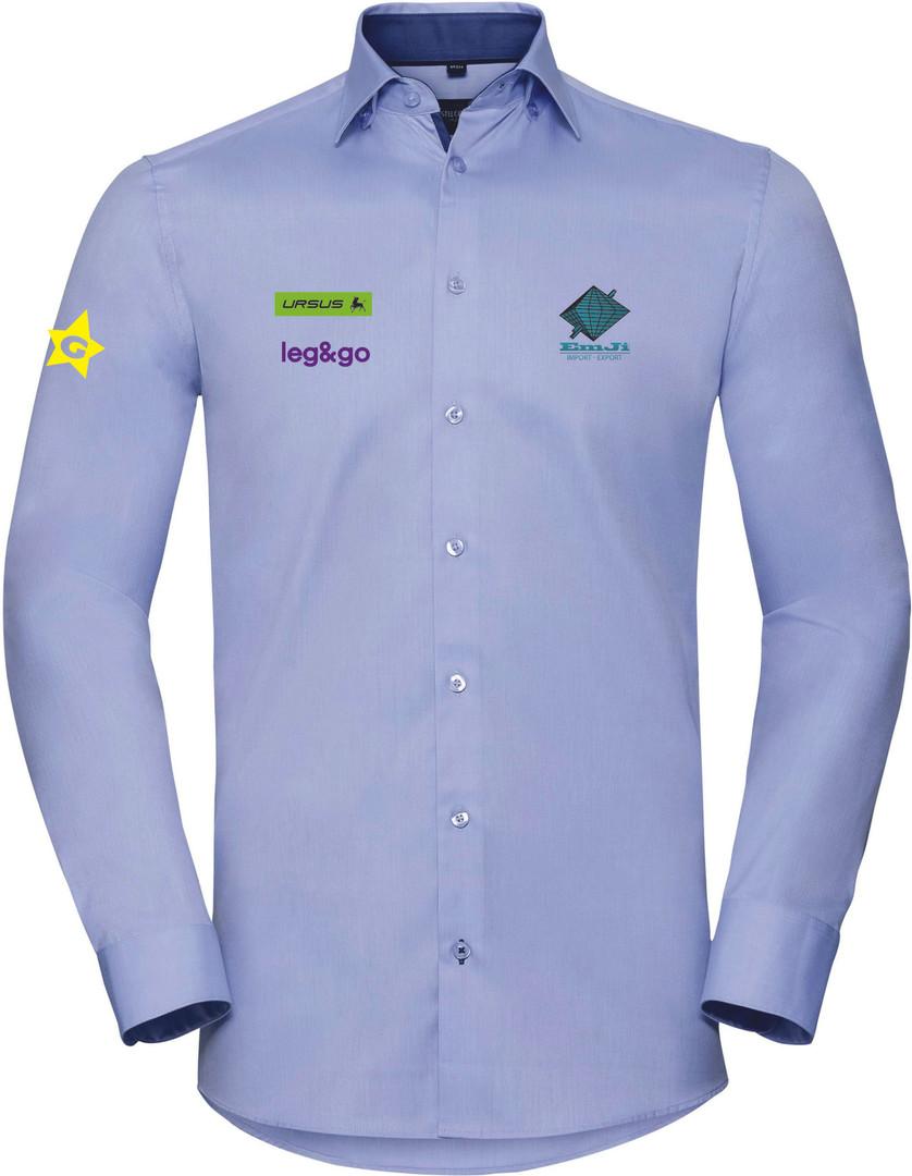 chemise.jpg