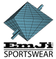 EMJI-Logo_sports (1)-01.png