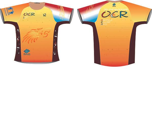 running jersey 712 draft OCR2 & Fit.jpg
