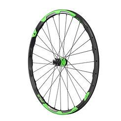 kodiak-ruote-mtb-ursus-anteriore-verde-1