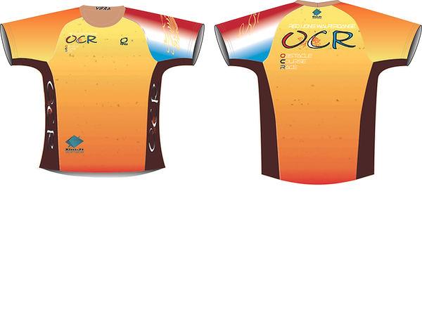 running jersey 712 draft OCR 2.jpg