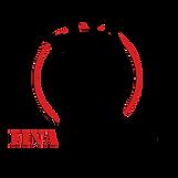 Lina & Vicente Logo.png