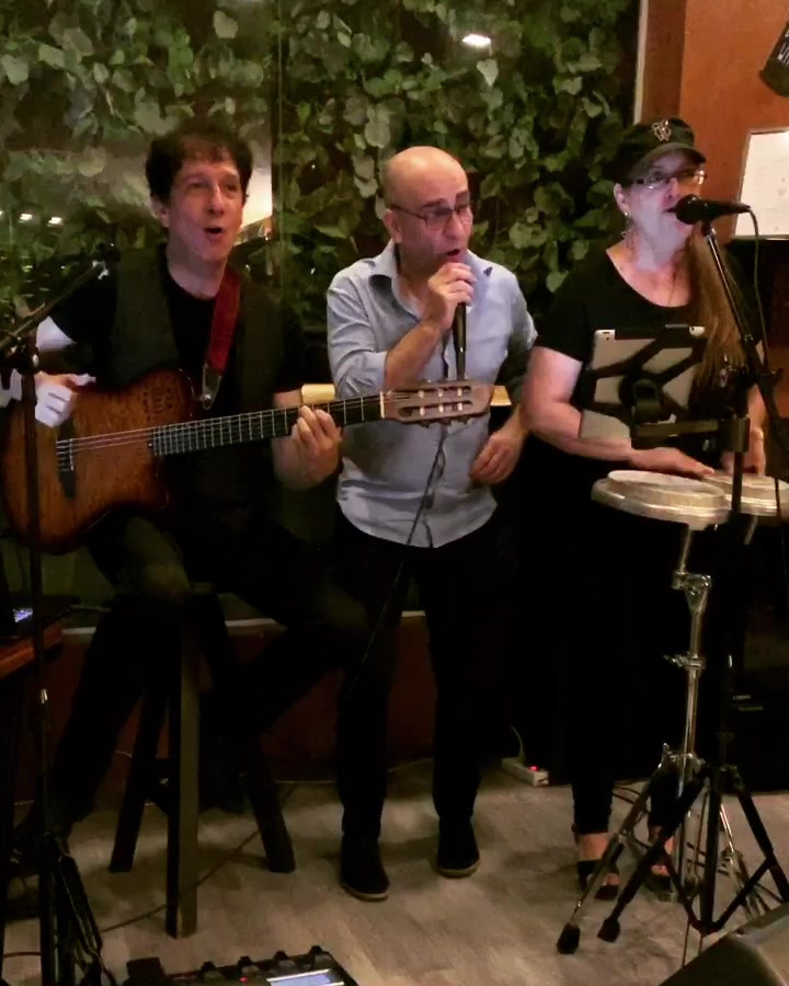 Brunello Live Music