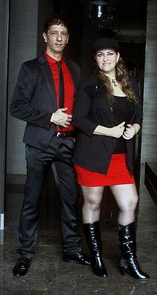 Lina & Vicente.jpg