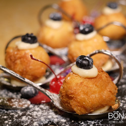 BonAppetitBKK x Brunello2