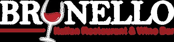 Brunello Logo Transparent 1.png