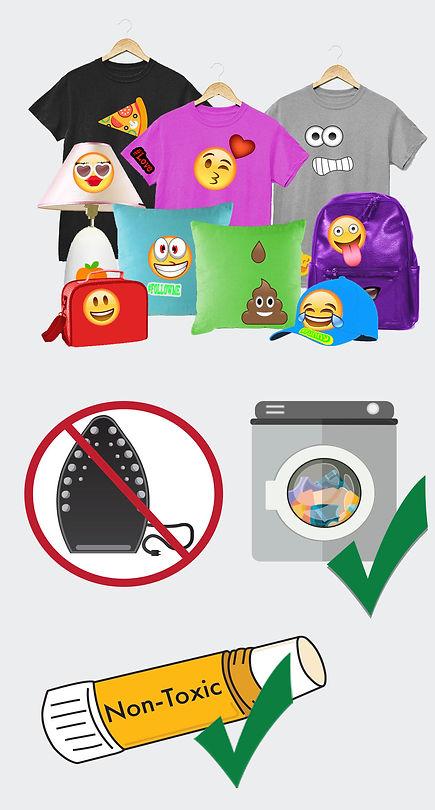 ADD-Me-Ons-Emoji-Presentation-Closing-Cover-Page.jpg