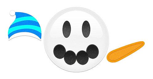 Emoji-Christmas-004-VALUE PACK