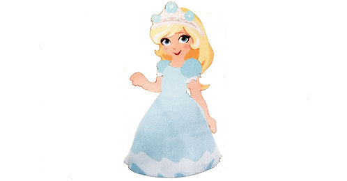 Princess-001-VALUE PACK