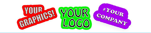 SALE-SHEET-BRANDING-BACK-2.jpg