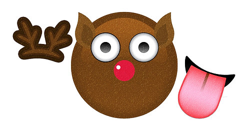 Emoji-Christmas-003-VALUE PACK