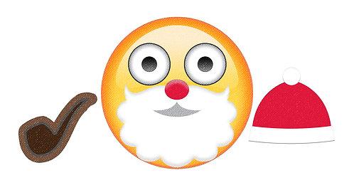 Emoji-Christmas-001-VALUE PACK