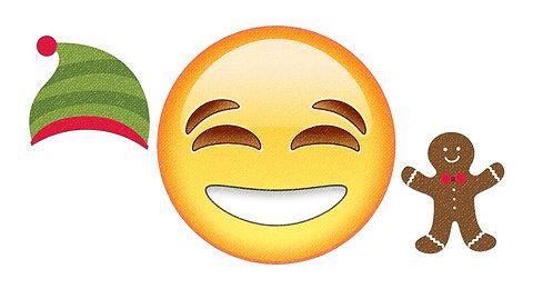 Emoji-Christmas-005-VALUE PACK