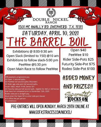DNR April Barrel Bash.jpg
