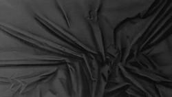 'Black on Black' | 30 x 58