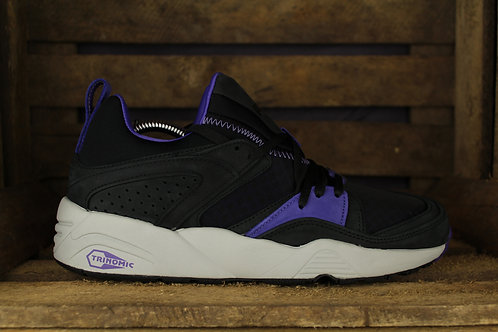 "PUMA BLAZE OF GLORY""CRACKLE PACK"""