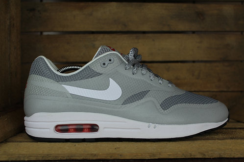 Nike Air Max 1 Hyperfuse Reflective Silver
