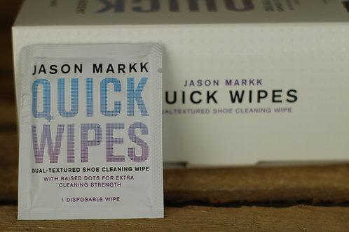 JASON MARKK QUICK WIPE