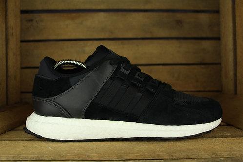 Adidas EQUIPMENT RUNNING SUPPORT BOOST