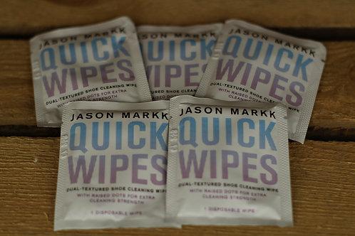JASON MARKK QUICK WIPE 5 PACK