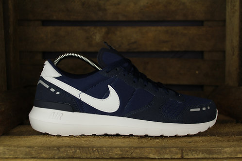 NIKE AIR VORTEX ´17