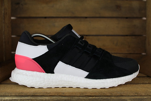 """ADIDAS EQUIPMENT SUPPORT BOOST """"TURBO RED"""""""