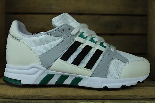 ADIDAS EQUIPMENT CUSHION 93 OG