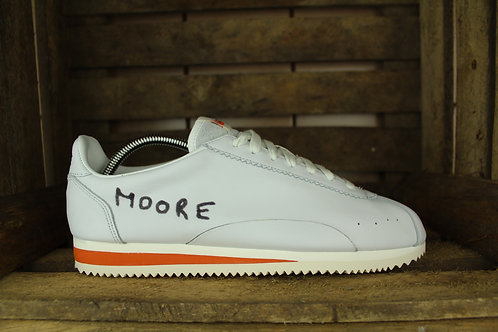 """NIKE CORTEZ """"KENNY MORE"""" QS"""