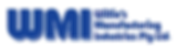 WMI logo with words.PNG