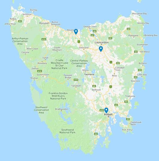 Tasmania Dealers.JPG