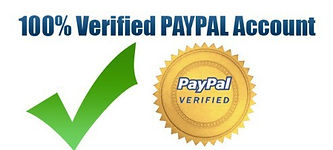 How-to-Create-Verified-Paypal-Account-in
