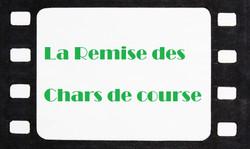 10_08_2020_RemiseDesChars_titre