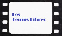 11_08_20_TempsLibres_titre