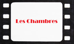 09_08_20_Photos_Chambres_titre