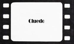 11_08_2020_Cluedo_titre