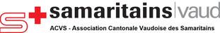 acvs_logo2012_cmjn_ACVS.jpg