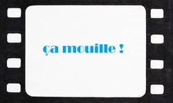 11_08_2020_CaMouille_titre