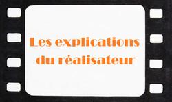 09_08_20_Explications_Camp_titre