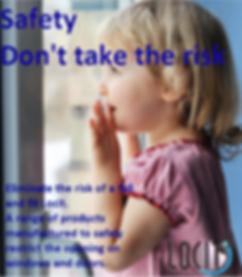 safety+leaflet.png