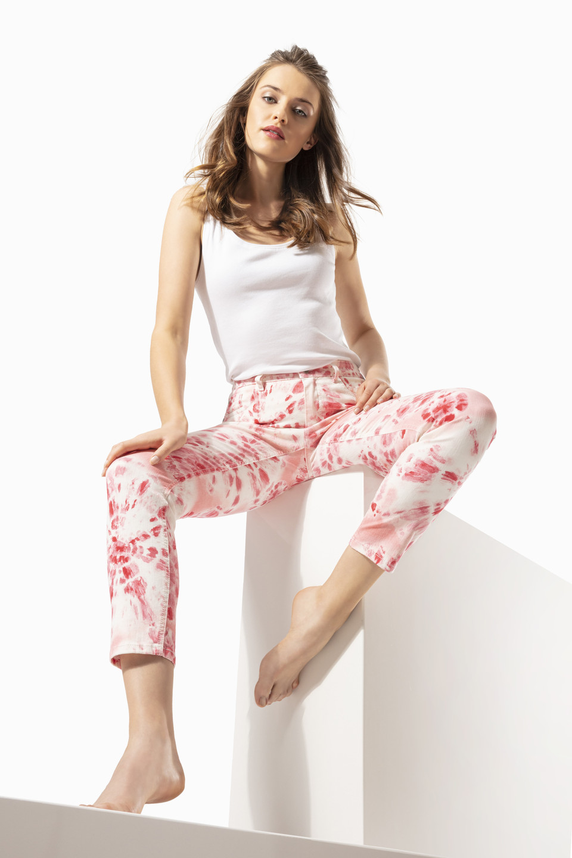 Batik Pants-Stark.jpg