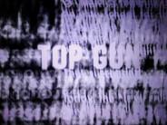 002top gun.jpg